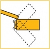 b_0_100_16777215_00_images_modelli_decespugliatori_serie_F_flottante.jpg