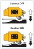 b_0_100_16777215_00_images_modelli_decespugliatori_serie_L_contour.jpg