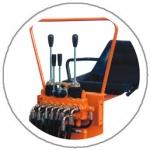 b_0_150_16777215_00_images_modelli_retroescavatori_BA13_accessori_distributore_idraulico.jpg