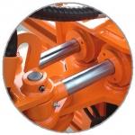 b_0_150_16777215_00_images_modelli_retroescavatori_BA13_accessori_doppio_cilindro.jpg