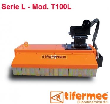 b_0_350_16777215_00_images_modelli_Testate_trincianti_T100L.jpg