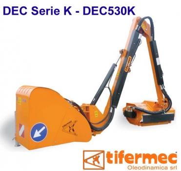 b_0_350_16777215_00_images_modelli_decespugliatori_serie_K_DEC530K.jpg
