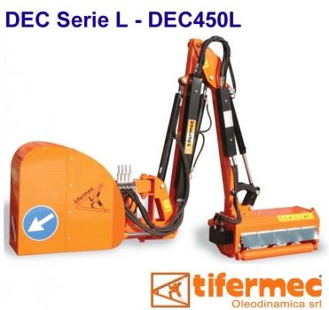 b_0_350_16777215_00_images_modelli_decespugliatori_serie_L_DEC450L_.jpg