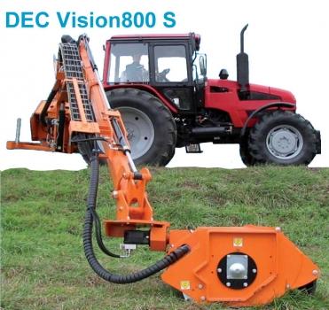 b_0_350_16777215_00_images_modelli_decespugliatori_vision_vision800s.jpg