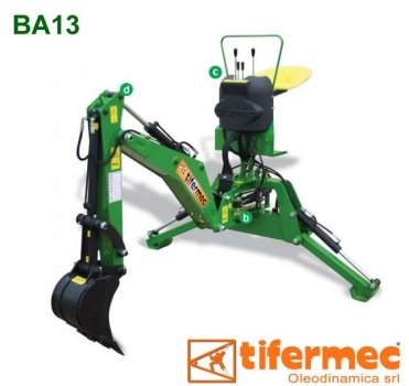 b_0_350_16777215_00_images_modelli_retroescavatori_BA13_greenlineBA13_green_1.jpg