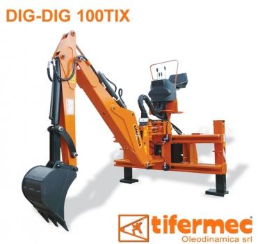b_0_350_16777215_00_images_modelli_retroescavatori_dig_dig_100TIX_dig_dig_100TIX.jpg