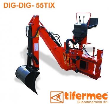 b_0_350_16777215_00_images_modelli_retroescavatori_dig_dig_55TIX_retroescavatore_dig_dig_55TIX.jpg