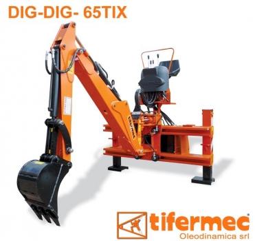 b_0_350_16777215_00_images_modelli_retroescavatori_dig_dig_65TIX_retroescavatore_dig_dig_65TIX.jpg