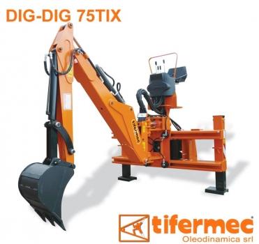 b_0_350_16777215_00_images_modelli_retroescavatori_dig_dig_75TIX_dig_dig_75TIX.jpg