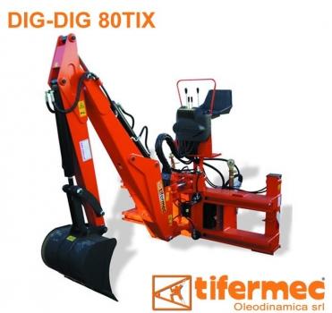 b_0_350_16777215_00_images_modelli_retroescavatori_dig_dig_80TIX_Retroescavatore_dig_ig_80TIX.jpg
