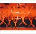 b_0_120_16777215_00_images_attrezzi_accessori_decespugliatori_coltelli_standard.jpg